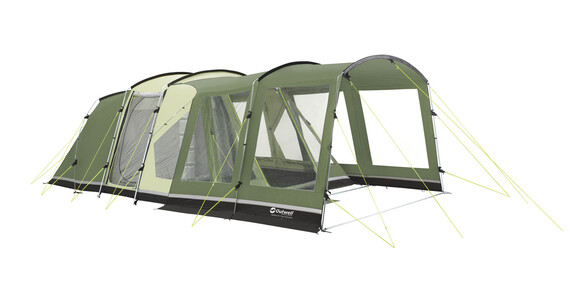 Outwell Oakland XL Front Extension
